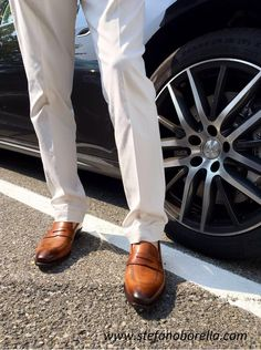 Men's Shoes, Dress Shoes, Loafers Men, Oxford Shoes, Mens Fashion, Photo And Video, Free Shipping, Instagram, Outfit