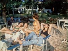 Pier Paolo Pasolini, Alberto Moravia Alberto Moravia, Maria Callas, Shit Happens, Couple Photos, Twitter, Couple Shots, Couple Photography, Couple Pictures