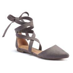 22da29d07eb 15 Best Sandals images | Nordstrom, Sandals, Shoes sandals