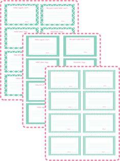 - letölthető kártyákkal Map, Ideas, Location Map, Maps, Thoughts