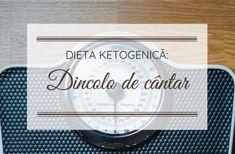 Cântarul te poate păcăli. Nu te baza pe el pentru a decide dacă dieta ketogenică funcționează sau nu pentru tine. #nutritie #sanatate #keto #LCHF Lchf, Salads