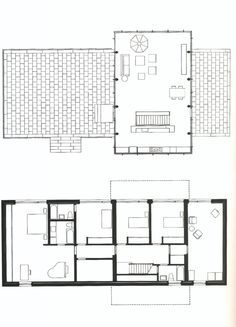 Image result for wiley house section