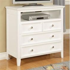 tall tv stand with drawers - Google Search | Household ideas ...