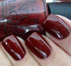 OPI Nail Polish Skyfall Hl D12 ** Find out more about the great product at the image link.