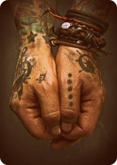 the seven chakras tattooed down jennifer geddes 39 back yoga inspired tattoos pinterest. Black Bedroom Furniture Sets. Home Design Ideas