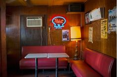 lee_harvey_dive_bar.jpg 407×268 pixels