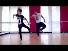 Only That Real cover by MattSteffanina with Taylor Hatala.