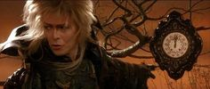 labyrinth-labyrinth-sequel-green-light-for-the-goblin-king-jpeg-151785.jpg (640×273)