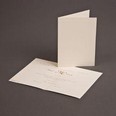 Invitaciones de Boda personalizadas | Easycards.es invitaci�n de boda 32.033.07115.0 Busquets
