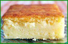 The most addictive and delicious Cornbread EVER! Banana Recipes Easy, Easy Smoothie Recipes, Coconut Recipes, Fall Dessert Recipes, Fall Desserts, Cookie Recipes, Snack Recipes, Cream Cheese Recipes, Ice Cream Recipes