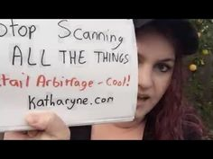 5 Ways to make money with retail arbitrage (and stop scanning ALL the things) - YouTube