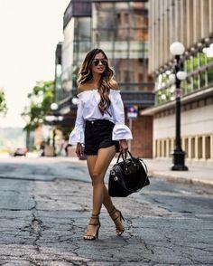#summerstyle #wearitloveit #getthelook #lookoftheday