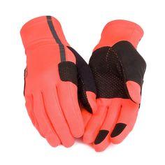 Pro Team Softshell Gloves | Rapha