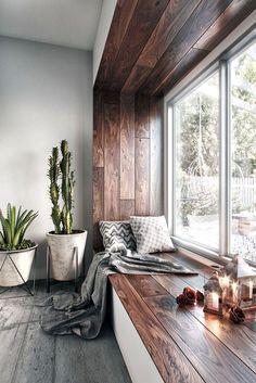 Cheap Home Decor, Diy Home Decor, Buy Decor, Wood Home Decor, Entryway Decor, Home Interior Design, Interior Decorating, Modern Home Interior, Decorating Ideas