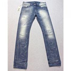Diesel Thavar 8880M Mens Jeans   Skinny   Diesel Jean Sale   UK   Designer Man