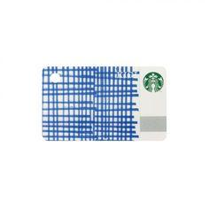 タンブラー&グッズ:スターバックス カード|スターバックス コーヒー ジャパン
