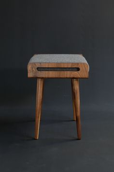 http://www.furnitureserved.com/gallery/KENJI-bench-Stool-Ottoman-in-Walnut/26859321
