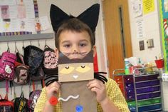 Fantasy and Reality: Character Book Reports Two Ways. One skill we focus on in first grade is distinguishing between fiction and nonfiction writing. Students have to apply what they know about fantasy and reality to fiction and nonfiction texts, and learn that realistic fiction is not quite the same as fantasy. To drive home the differences, and explore the idea of character, students complete two book reports during the year.