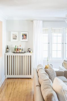 20 best hiding radiators images radiators diy ideas for home rh pinterest com