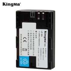 Cheap battery hp pavilion zv5000, Buy Quality battery switch directly from China battery for dell inspiron 1520 laptop Suppliers:           Attention here, welcome to visit my shop, in order to fast delivery for you, according to the regulations of t