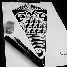 Kết quả hình ảnh cho geometric desig tattoo