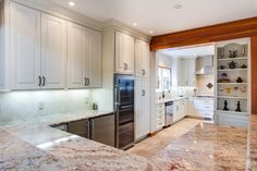 The In's And Out's Of Inset Cabinets  Kitchen Design Concepts Endearing Hotel Kitchen Design Inspiration