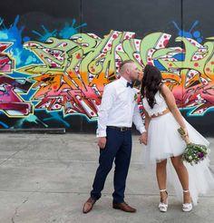 Wedding Photography in Melbourne  https://www.weddingsnapper.com.au/loz-nath-mountain-goat-brewery-wedding/