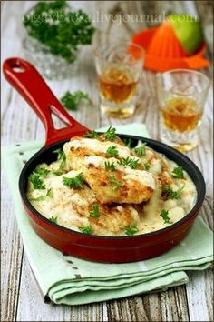 Seafood stew dishes 52 new Ideas Healthy Soup Recipes, Easy Chicken Recipes, Shrimp Recipes, Fish Recipes, Cooking Recipes, Slow Cooker Ground Beef, Slow Cooker Soup, Seafood Appetizers, Appetizer Recipes