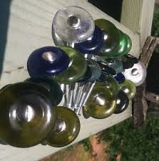 drawer pulls Drawer Pulls, Drawers, Bottle, Set Of Drawers, Flask, Drawer Handles, Chest Of Drawers, Jars