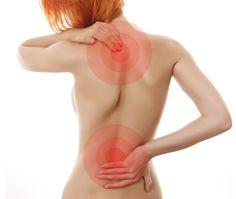 Comment différencier une hernie discale d'une douleur de dos?