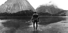 Embrace of the Serpent Movie Image