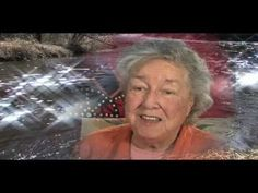 Grandmothers of the Metis Nation