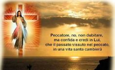 #DivinaMisericordia #DivineMercy #YearOfMercy #Jubilee #Jubileo http://www.papaboys.org/la-divina-misericordia-e-acqua-viva-nel-cuore-della-notte/?utm_source=dlvr.it&utm_medium=twitter
