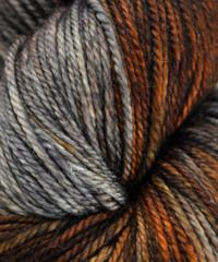 Zen Yarn Garden Serenity 20 - Coeur d'Alene - Alpaca Direct