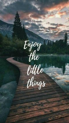 Positive Wallpapers, Inspirational Quotes Wallpapers, Motivational Quotes Wallpaper, Phone Wallpaper Quotes, Quote Backgrounds, Nature Wallpaper, Cute Wallpapers, Beautiful Wallpapers With Quotes, Inspirational Phone Wallpaper