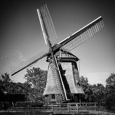 """Traditional #Dutch building  www.frarina.com  #travelgram #instatravel #instago #travel #photography #photo #blackandwhite #photoshoot #Netherlands #discover Hello there! I am Frank Cozzolino and with my beautiful girlfriend Marina we love to sail vlogging and documentary making. Together we founded our Youtube channel """"FRARINA"""" which is all about sport and outdoors activities and travel documentaries. Whereas FrancisCozzolino is my personal Youtube channel where I will post our vlogs…"""