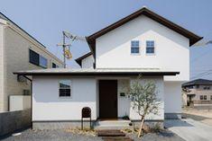 施工実績 | 滋賀 注文住宅 ルポハウス