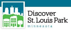 Entertainment and Area Attractions in St Louis Park, Minnesota   Discover St. Louis Park