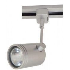 Buy Lighting Track Spot Light R030