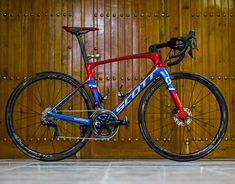 Special edition bike I designed for Dario Cologna Cycling Art, Cycling Quotes, Indoor Cycling, Cycling Jerseys, Cycling Bikes, Bicycle Race, Bike Rides, Scott Foil, Bmx Cycles