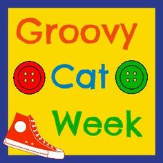 Lots of great ideas to go along with Pete the Cat stories