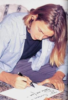 """""""everything is ironic to me. there are moments i find hysterical, but i'm probably the only one who would find that, except for a few people."""" - river phoenix"""