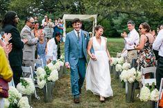 Wedding Photos from Gore Place in Waltham, MA  | www.jwestwedding.com