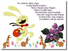 #húsvét