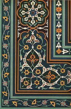 "SIM 015 1883 ╬☪‴دكر ؟ والا نتايه ؟ نتايه ! و آدى زبرى👌༺❀༻﴾﴿ﷲ ☀ﷴﷺﷻ﷼﷽ﺉ لا اله الا الله→ﻃﻅ‼ﷺ☪ ◙ ❀.ankh (☥ unicode 2625 U)☾✫ﷺ🙉🙈搜索 ◙🙊😍😘Ϡ ₡ ♕¢©®°😂❥❤�❦♪♫±البسملة´µ¶ą͏Ͷ·Ωμψϕ϶ϽϾШЯлпы҂֎֏ׁ؏ـ٠١٭ڪ.·:*¨¨*:·.۞۟ۨ۩तभमािૐღᴥᵜḠṨṮ'†•‰‽⁂⁞₡₣₤₧₩₪€₱₲₵₶ℂ℅ℌℓ№℗℘ℛℝ™ॐΩ℧℮ℰℲ⅍ⅎ⅓⅔⅛⅜⅝⅞ↄ⇄⇅⇆⇇⇈⇊⇋⇌⇎⇕⇖⇗⇘⇙⇚⇛⇜∂∆∈∉∋∌∏∐∑√∛∜∞∟∠∡∢∣∤∥∦∧∩∫∬∭≡≸≹⊕⊱⋑⋒⋓⋔⋕⋖⋗⋘⋙⋚⋛⋜⋝⋞⋢⋣⋤⋥⌠␀␁␂␌┉┋□▩▭▰▱◈◉○◌◍◎●◐◑◒◓◔◕◖◗◘◙◚◛◢◣◤◥◧◨◩◪◫◬◭◮☺☻☼♀♂♣♥♦♪♫♯ⱥfiflﬓﭪﭺﮍﮤﮫﮬﮭ﮹﮻ﯹﰉﰎﰒﰲﰿﱀﱁﱂﱃﱄﱎﱏﱘﱙﱞﱟﱠﱪﱭﱮﱯﱰﱳﱴﱵﲏﲑﲔﲜﲝﲞﲟﲠﲡﲢﲣﲤﲥﴰ ﻵ!""#$69٣١@ Islamic Motifs, Islamic Art Pattern, Pattern Texture, Pattern Art, Motif Oriental, Turkish Pattern, Francis Picabia, Arabesque Pattern, Iranian Art"