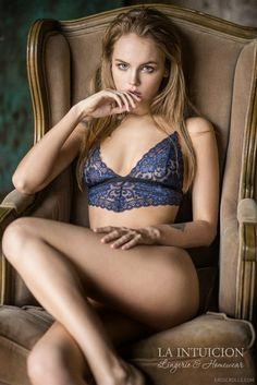 Anastasia Shchfglova(855×1280)
