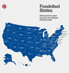 Pinterest Foodnited States | TheNest.com