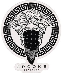 crooks black single men Meet black single men - if you are looking for a soul mate from the same location, then our site is perfect for you, because you can look up for profiles by your city.