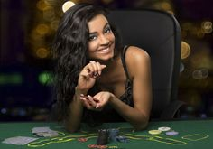 Top Texas Holdem Poker tips to use during tournaments
