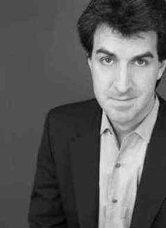 Jason Robert Brown quotes #openquotes